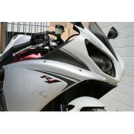 S2 concept S2-Concept smerovky R1 farba biela   YR109, s2_YR109-white - gap-trade-sk