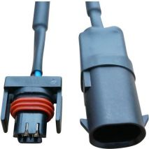 BOOSTERPLUG BoosterPlug ladiaci modul vstrekovania paliva - Aprilia SMV 750 Dorsoduro   APRILIA-7111, btp_APRILIA-7111 - gap-trade-sk