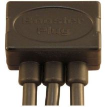 BOOSTERPLUG BoosterPlug ladiaci modul vstrekovania paliva - Aprilia Pegaso 650 Trail (2005-2009)   APRILIA-7302, btp_APRILIA-7302 - gap-trade-sk