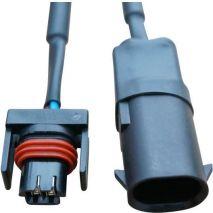 BOOSTERPLUG BoosterPlug ladiaci modul vstrekovania paliva - Aprilia Tuono V4R 1100 (2017 and newer)   APRILIA-7503, btp_APRILIA-7503 - gap-trade-sk