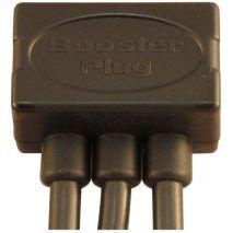 BOOSTERPLUG BoosterPlug ladiaci modul vstrekovania paliva - BMW F800GS (2008-2016)   BMW-0801, btp_BMW-0801 - gap-trade-sk