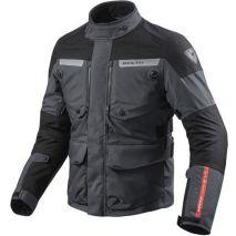 REV!T Rev'it Bunda na motocykel Horizon 2, antracitová-čierna | FJT226-3710, rev_FJT226-3710-XZL - gap-trade-sk