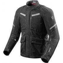 REV!T Rev'it Bunda na motocykel Neptune 2 GTX, čierna | FJT251-1010, rev_FJT251-1010-XXL - gap-trade-sk