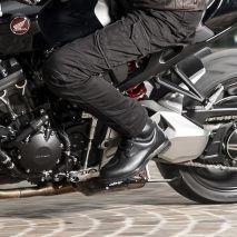 Stylmartin Stylmartin Cafe Race Jack čižmy na motocykel, sty_cafe-race-jack_39 - gap-trade-sk