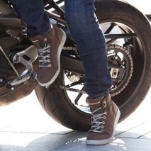 Stylmartin Stylmartin Urban Marshall tenisky na motocykel, sty_urban-marshall_36 - gap-trade-sk