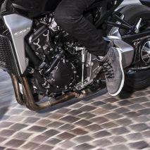 Stylmartin Stylmartin Smoke tenisky na motocykel, sty_urban-smoke_36 - gap-trade-sk