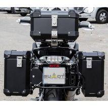 Bumot Bumot box na náradie BMW, hliník (rozmery: 16/25/12 cm), bumot_101-00-LC_A - gap-trade-sk
