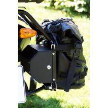 Bumot Bumot box na náradie F800GS, strieborný (rozmery: 16/25/12 cm), bumot_101-06_S - gap-trade-sk