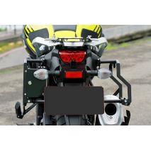Bumot Bumot box na náradie, čierny (rozmery: 15/25/12 cm), bumot_110-00-SZ_B - gap-trade-sk