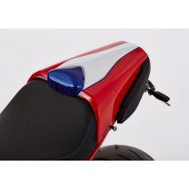 Bodystyle BODYSTYLE kryt sedla, bez farebnej úpravy | 6518012, bds_6518012 - gap-trade-sk