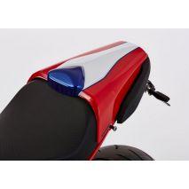 Bodystyle Bodystyle Honda CB500F kryt sedla 2019-2019 | 6518033, bds_6518033 - gap-trade-sk