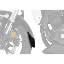 Bodystyle Bodystyle Honda CB125R predĺženie predného blatníka, matný čierny 2018-2019 | 6523080, bds_6523080 - gap-trade-sk
