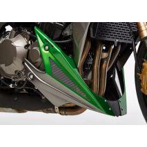 Bodystyle Bodystyle Honda CB500F spojler motora 2019-2019 | 6529191, bds_6529191 - gap-trade-sk