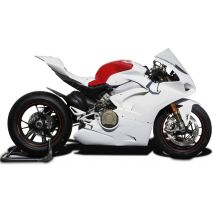 S2 concept S2-Concept Air Tube DUCATI Panigale V4 | CADS2-D1013, s2_CADS2-D1013 - gap-trade-sk