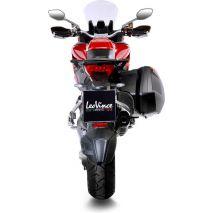 LeoVince výfuky Leovince CAT ELIMINATOR (LINK PIPE) Racing Use Only - DUCATI MULTISTRADA 1260/S/D-AIR/PIKES PEAK (2018-2019) | 8096, leo_8096 - gap-trade-sk