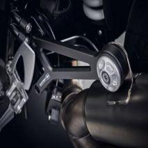 EVOTECH PERFORMANCE Evotech Performance BMW R nineT Držiak výfuku 2013+ | PRN014205, evp_PRN014205 - gap-trade-sk