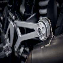 EVOTECH PERFORMANCE Evotech Performance BMW R nineT Držiak výfuku 2013+ | PRN014254, evp_PRN014254 - gap-trade-sk