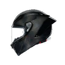 AGV AGV inegrálna prilba 56 - PISTA GP RR ECE-DOT SOLID MPLK lesklá karbonová   206031D4MY001004, agv_206031D4MY-001_XS - gap-trade-sk