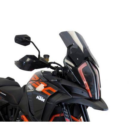 Bodystyle BODYSTYLE beak extension, matný čierny | 6536108, bds_6536108 - gap-trade-sk