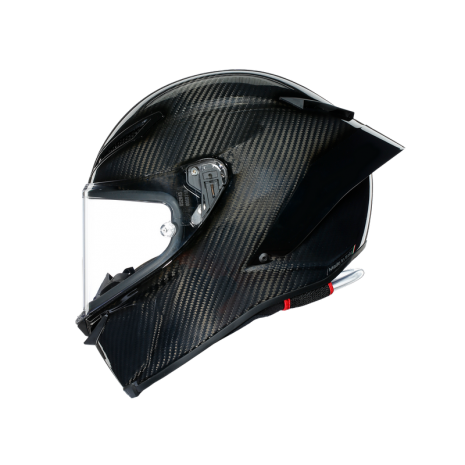 AGV AGV inegrálna prilba 56 - PISTA GP RR ECE-DOT SOLID MPLK lesklá karbonová   206031D4MY001004, agv_206031D4MY-001_L - gap-trade-sk