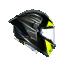 AGV AGV inegrálna prilba 56 - PISTA GP RR ECE-DOT TOP MPLK Essenza 46   216031D0MY002006, agv_216031D0MY-002_L - gap-trade-sk